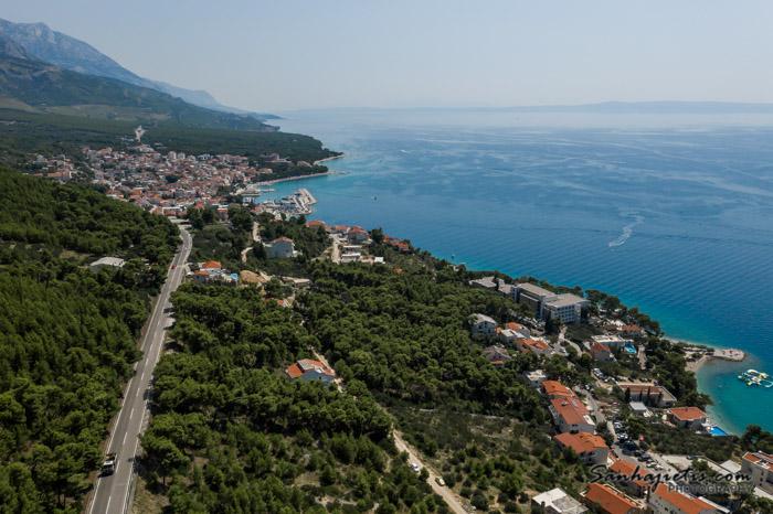 Horvātija