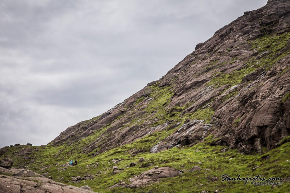 Cilveki_kalnos