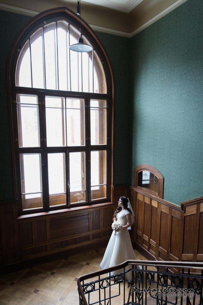 Latgales kāzas