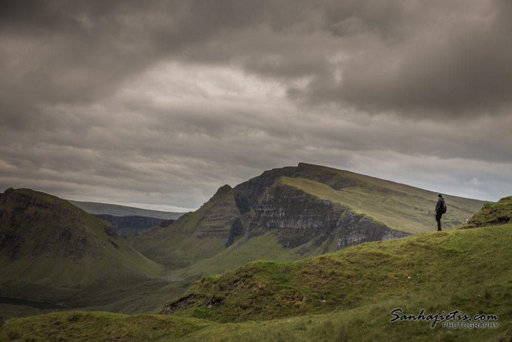 Skotijas-Kalni