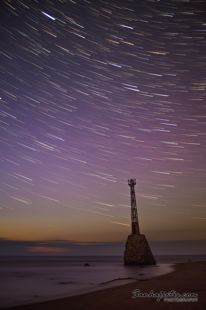 Mersrags nakti (1)